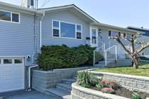 Homes Sold in Brocklehurst, Kamloops, British Columbia $584,900
