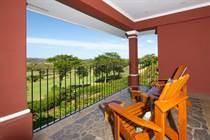 Condos for Sale in Playa Conchal, Guanacaste $625,000