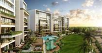 Condos for Sale in Merida, Yucatan $481,494