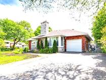 Homes for Rent/Lease in Mount Royal, Montréal, Quebec $4,300 monthly