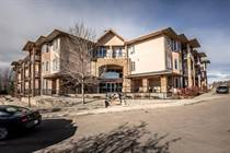 Condos for Sale in High River, Alberta $232,500