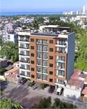 Condos for Sale in Puerto Vallarta, Jalisco $178,000