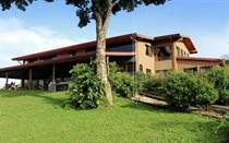 Homes for Sale in Arenal, Guanacaste $499,000