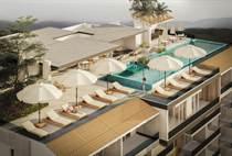 Condos for Sale in El Tigre, Nuevo Vallarta, Nayarit $135,000
