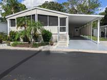 Homes Sold in Bays End, Safety Harbor, Florida $122,500