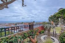 Homes for Sale in Rancho Descanso, Playas de Rosarito, Baja California $269,000