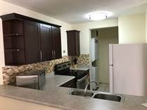Homes for Rent/Lease in Cond. El Jardin, Guaynabo, Puerto Rico $1,250 monthly