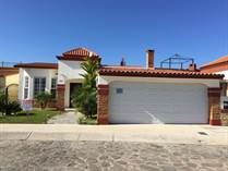 Homes for Sale in Plaza Del Mar, Playas de Rosarito, Baja California $290,000