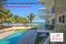 Condos for Sale in Cabarete East, Cabarete, Puerto Plata $153,500