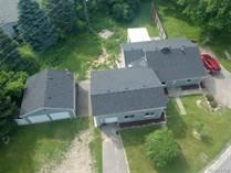 Homes for Sale in Auburn Hills, Michigan $249,900
