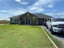 Homes for Sale in Mexico Beach, Florida $374,900