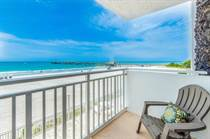 Condos for Sale in Redington Shores, Florida $489,000