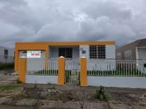 Homes for Sale in Alturas de Hato Nuevo, Gurabo, Puerto Rico $114,500