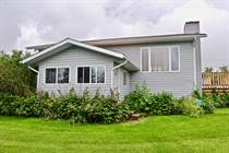 Homes Sold in Vincent Lake, County of St.Paul, Alberta $289,900