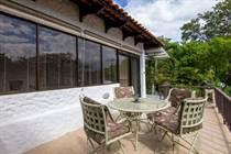 Condos for Sale in Playa Hermosa, Guanacaste $177,000