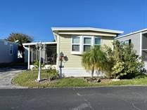 Homes Sold in Merritt Island, Florida $46,000