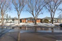 Homes for Sale in Regina, Saskatchewan $279,900