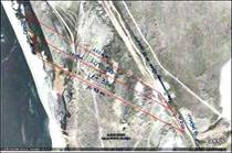 Lots and Land for Sale in Las Lagrimas, Puerto Penasco/Rocky Point, Sonora $140,406