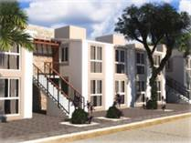 Condos for Sale in Playacar Phase 2, Playa del Carmen, Quintana Roo $109,000