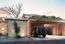 Multifamily Dwellings for Sale in Rancho Cerro Colorado, Baja California Sur $556,400