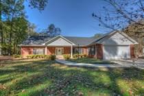 Homes for Sale in Diamondhead, Hot Springs, Arkansas $319,900