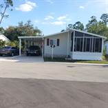 Homes for Sale in Naples South, Naples, Florida $77,900