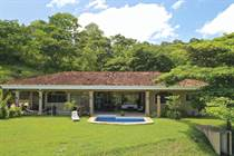 Homes for Sale in Sardinal, Guanacaste $399,000
