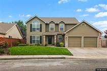 Homes for Sale in Vineyard North, Keizer, Oregon $439,500