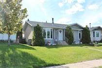 Homes for Sale in Bon Accord, Alberta $310,000