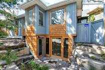 Homes for Sale in Richmond Park/Knobhill, Calgary, Alberta $749,900