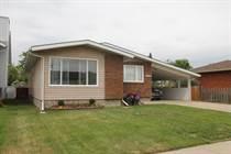 Homes Sold in Southeast St. Paul, St. Paul, Alberta $269,891