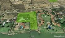 Lots and Land for Sale in San Juan Cosala, Jocotepec, Jalisco $3,111,800