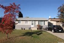 Homes for Sale in Saskatoon, Saskatchewan $284,900