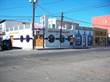 Commercial Real Estate for Sale in Old Port, Puerto Penasco/Rocky Point, Sonora $750,000