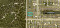 Lots and Land for Sale in Cape Coral, Florida $29,900