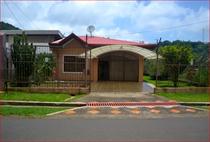 Homes for Sale in San Ramon, Alajuela $155,000