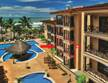 Condos for Sale in Playa Jaco, Jaco, Puntarenas $310,000