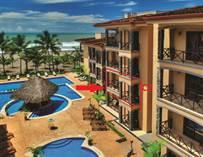 Condos for Sale in Playa Jaco, Jaco, Puntarenas $269,000