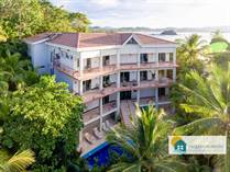Homes for Sale in Playa Flamingo, Guanacaste $4,950,000