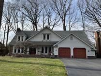 Homes for Sale in Toledo, Ohio $284,900
