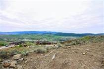 Lots and Land for Sale in The Rise, Vernon, British Columbia $185,000