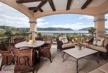 Homes Sold in Los Suenos, Playa Herradura, Puntarenas $1,465,000