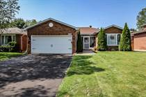 Homes Sold in Midland, Ontario $599,900