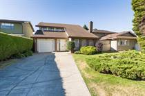 Homes Sold in Boyd Park, Richmond, British Columbia $1,199,000