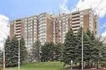 Condos for Sale in Vaughan, Ontario $619,000