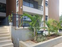 Homes for Sale in Kileleshwa , Nairobi KES13,500,000