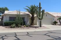 Homes for Sale in Paradise Valley Horizon, Phoenix, Arizona $359,500