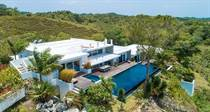 Homes for Sale in Cabarete, Puerto Plata $1,500,000