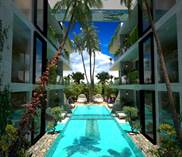 Homes for Sale in Tulum, Quintana Roo $178,000