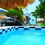 Homes for Sale in Corozal Town, Corozal $750,000